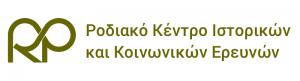Rhodes Project logo